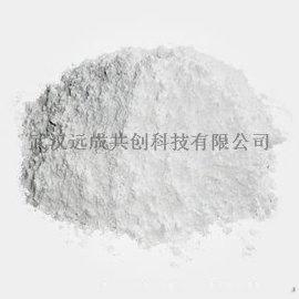 四水醋酸镁原料生产厂家