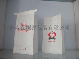 航空呕吐袋,牛皮纸包装袋,防油纸袋