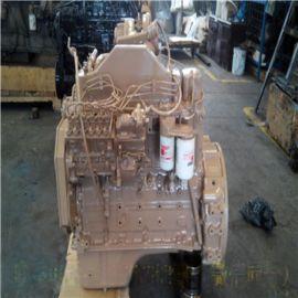 二手再制造康明斯B5.9发动机配件维修保养