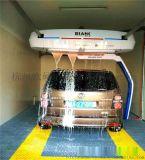全自動微信掃碼自助洗車機價格