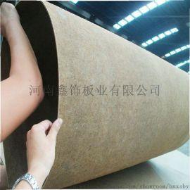 1000*2000*1.2mm一面光滑地面保护板