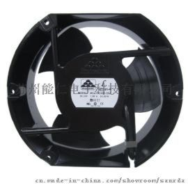 24V 17251变频机柜风扇 MGA1724HB-O51