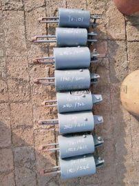 佰誉弹簧支吊架生产厂家,发电厂汽水管道支吊架