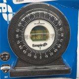 磁性角度仪 安装水平仪 现货供应 2150A25