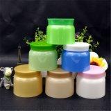 汕头高派公司专业生产化妆品膏霜瓶,化妆品包装瓶,化妆品瓶子