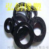 厂家供应 黑色橡胶垫 防撞块 加工制作
