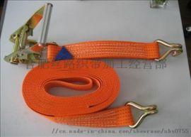 5cm高强涤纶捆绑带 集装板捆绑带 集装箱绑带