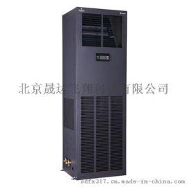 艾默生DME05MHP5 5.5KW 精密空調