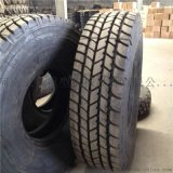 厂家销售轮胎起重机配件,起重机轮胎