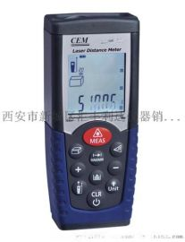 西安哪里有卖手持激光测距仪189,92812558