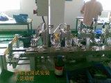 珠海非标自动化设备非标自动化设备设计
