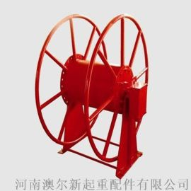 龙门起重机电缆卷筒  生产优质JTA型电缆卷筒