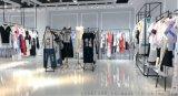 女装品牌折扣店货源广州哪家好 女装尾货批发市场哪里有