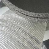 宁波EPE复铝膜泡棉、XPE复铝膜泡棉