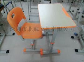 北魏校具-校具廠家|學生課桌椅|升降課桌椅