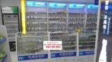 药店展柜使用注意事项--富深达货架厂家服务好
