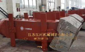 煤粉超低氮电厂锅炉燃烧器17766037775