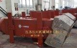 煤粉超低氮電廠鍋爐燃燒器17766037775