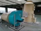 杭州科思達直銷安裝實驗室廢氣處理塔