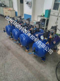 菲恩特空氣 氣源增壓泵這樣要求 使用可靠