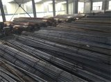 美国B16材质合金钢