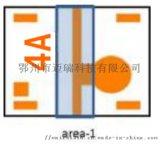 100G LAN-WDM Chip 鐳射器晶片