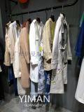 欧时力品牌女装库存走份 欧时力女装折扣店货源渠道