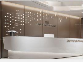 湘西镂空铝板 穿孔铝板背景墙 艺术雕花铝板厂