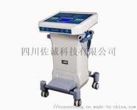 超声脉冲电导治疗仪 SLC-002型
