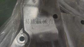 康明斯K1**扇轮毂 KTTA19-C700