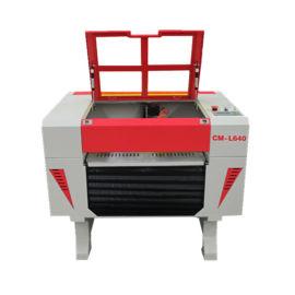 640激光切割机 工艺品激光雕刻机 小型激光机