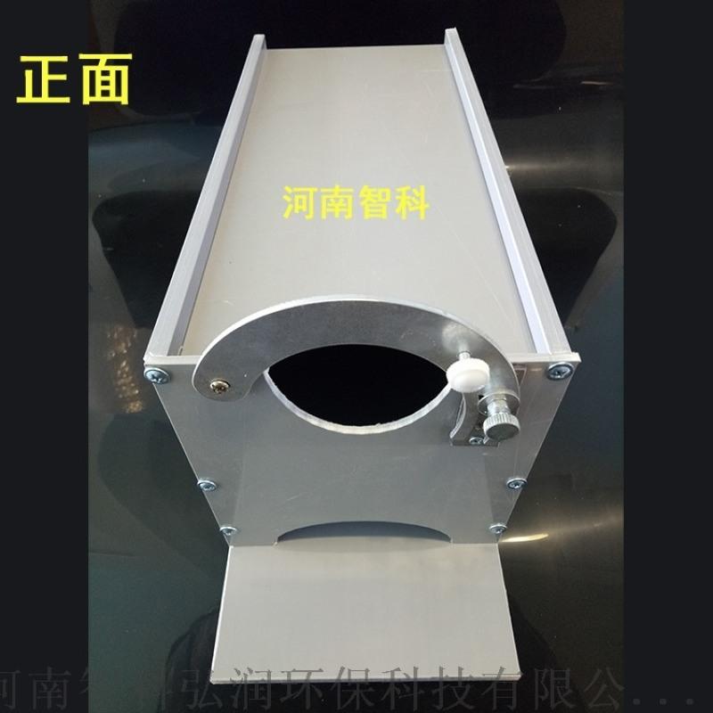 兔子固定箱,兔子固定器,兔子熱源實驗箱