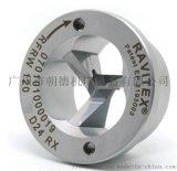 廣州朝德機電 RAVITEX 修模刀具 40F0-10010  40F0-10803 40F0-11884