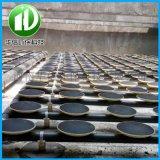 微孔曝气器污水处理曝气头微孔曝气头 污水处理设备