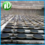 微孔曝氣器污水處理曝氣頭微孔曝氣頭 污水處理設備