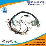 深圳电子线/信号线束/机内线束