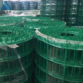 果园地围网,养鸡围栏铁丝网