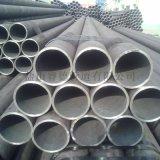 各種型號鋼管