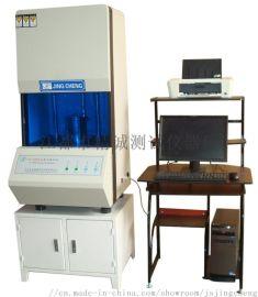 门尼粘度仪 (JC-2000G)