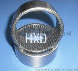 HXD軸承廠製造SCE1516  SCE166  SCE168