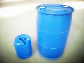 PVC无毒稳定剂二辛基二月桂酸锡
