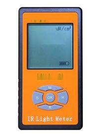 LH-130 红外辐照计功率计辐射辐照计能量计
