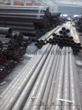 渭南45#冷拔精密钢管现货规格,渭南无缝方管销售厂家