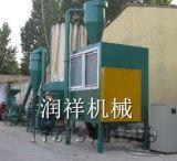 杞县铝塑分离机回收利用效果显著润祥技术优