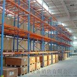唐山重型貨架,唐山超市貨架,唐山託盤,唐山倉儲貨架,河北貨架廠,河北貨架