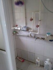 集中式澡堂限时打卡机 限量控水器 节水水控机
