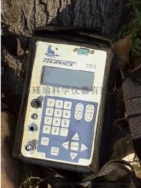 TR-5无线追踪接收器