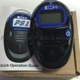 英国GMI T. ex一氧化碳检测报 仪