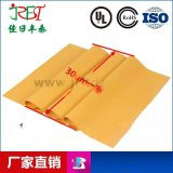 導熱矽膠布 散熱絕緣矽膠布 可裁切矽膠片