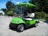 包頭市電動旅遊觀光車,電動高爾夫球車,高爾夫觀光車